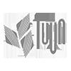 website designed by Tuun Studio