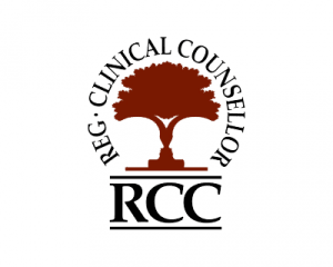 registered-clinical-counsellor-logo-400x320