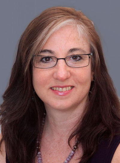 Sarah Flynn is a Registered Clinical Counsellor at Waypoint Counselling and Referral Centre in Victoria.