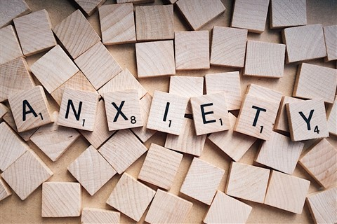 anxiety-counselling-Vancouver