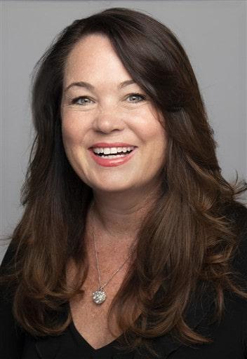Lisa Kratz Counsellor