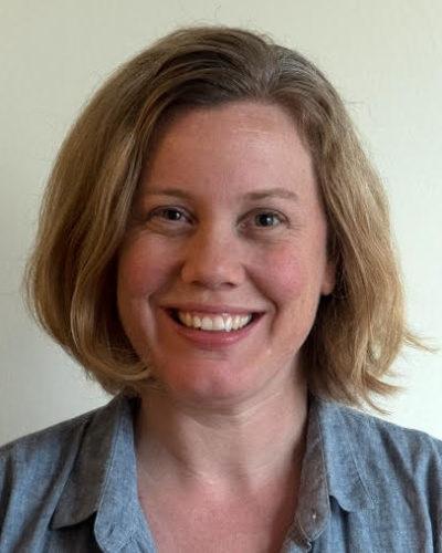 Kristina Dixon Vancouver Counsellor