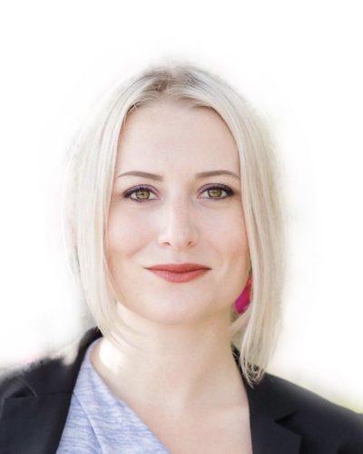 Alison Huggins Kelowna Counsellor
