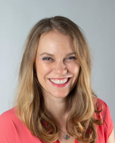 Angela Caruk, RCC Victoria Counsellor