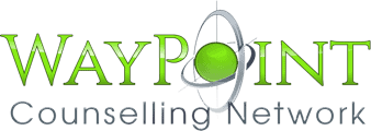 Waypoint Counselling Network