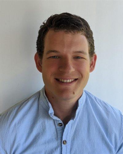 Jonathan Watters Victoria Counsellor
