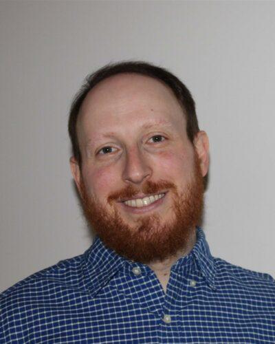 Eric Addleman Victoria Counsellor